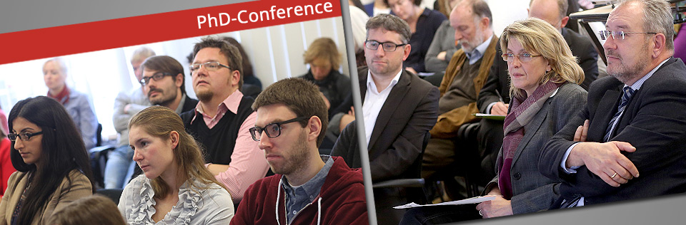 top1 row1 conferences phd conference